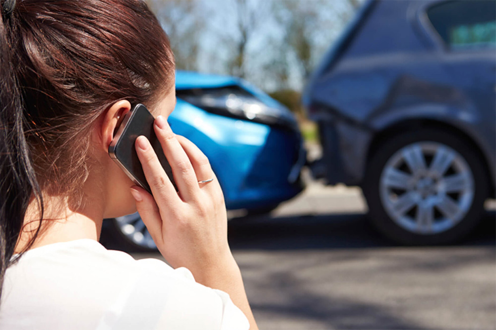 professional-car-accident-attorney-in-Los-Angeles