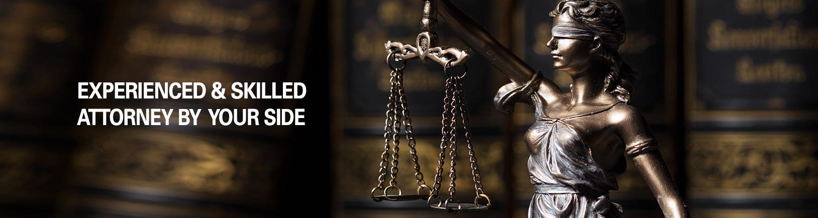 Belah-Hamideh-Law-Hero-Image-English-1.jpg