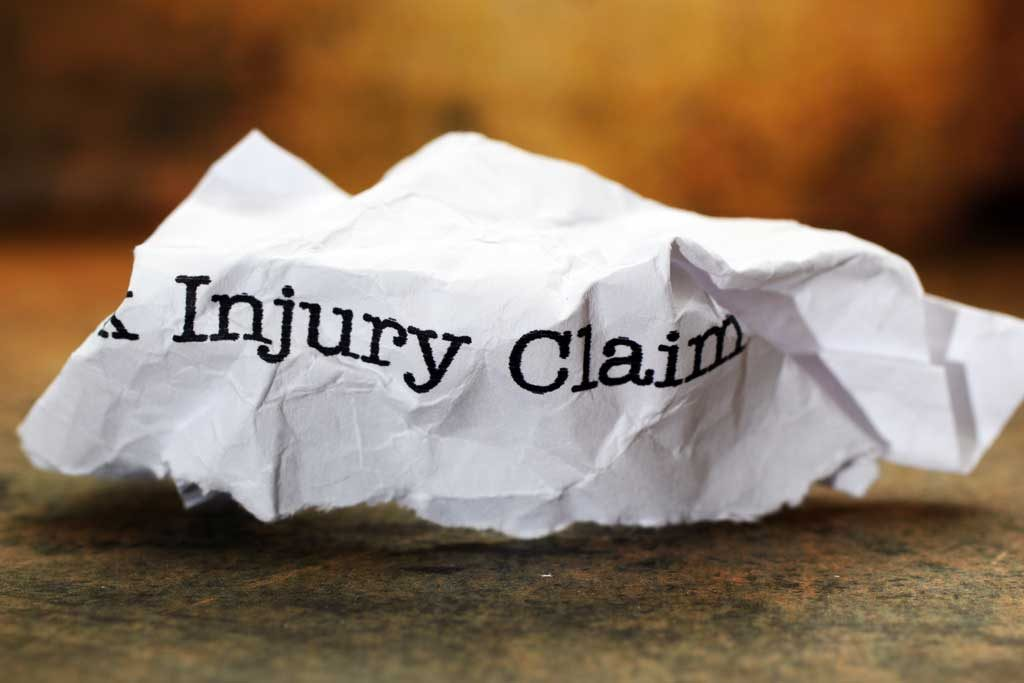 Responsibilities of a Personal Injury Attorney in Los Angeles