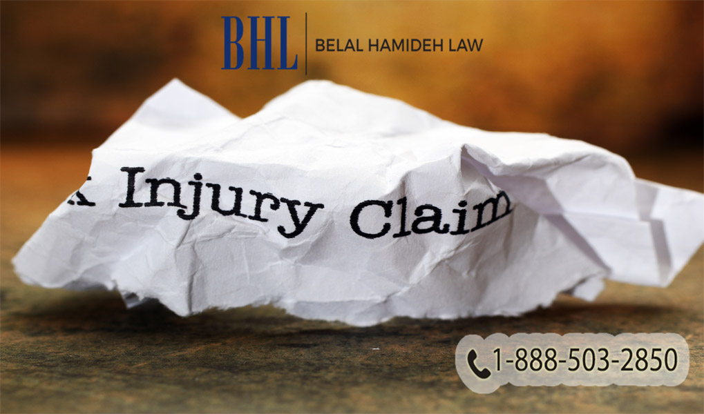 AccidentLawyerLosAngeles.co for the Insight You Want in an Accident Case