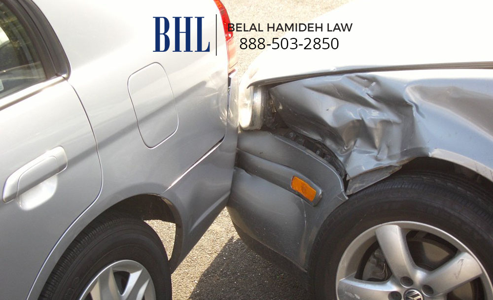 Can a Car Worker's Compensation Attorney in Los Angeles Make a Difference