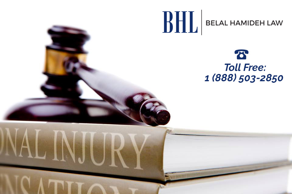 AccidentLawyerLosAngeles.co Can Help You Find the Right Lawyer for Your Case