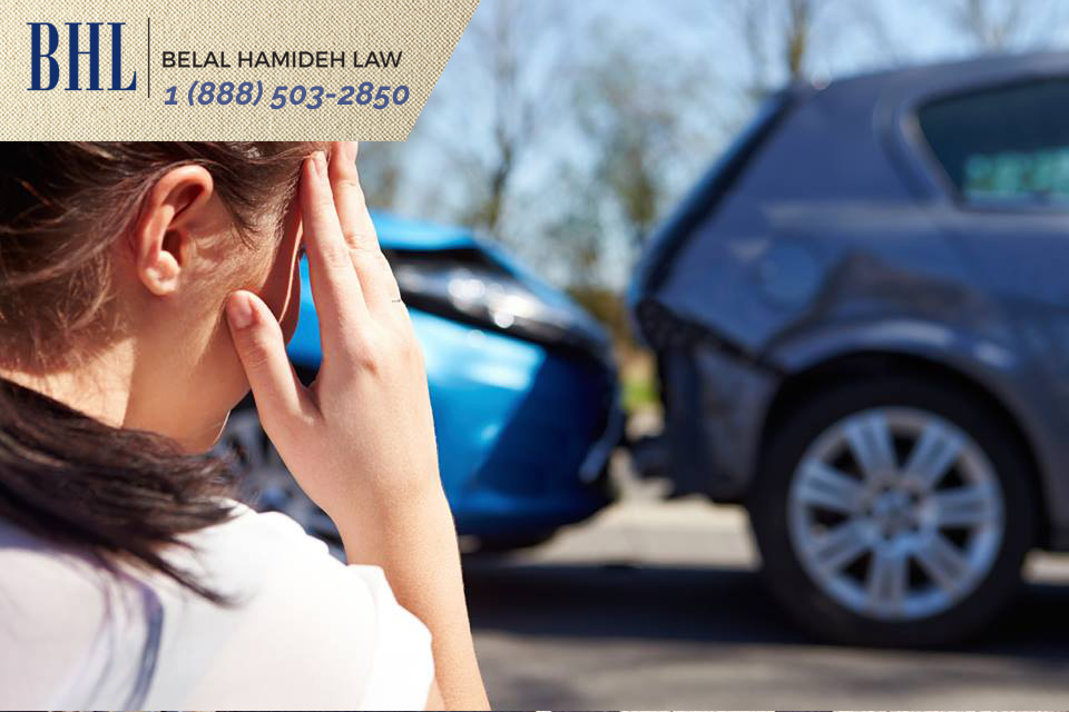 Choosing an Accident Attorney in San Diego is a Serious Matter