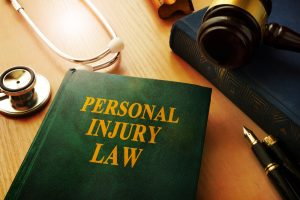 Personal Injury Attorney to Assist You