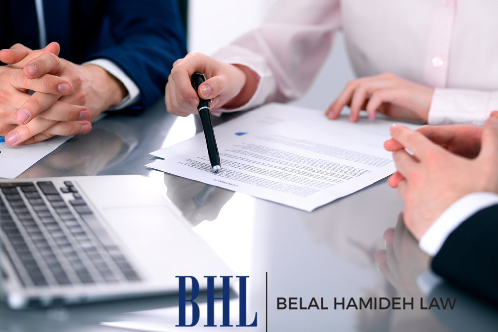 Top Workers Compensation Lawyer in Los Angeles