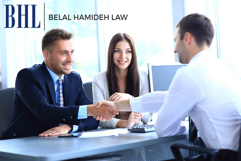 Workers Compensation Attorney Reviews