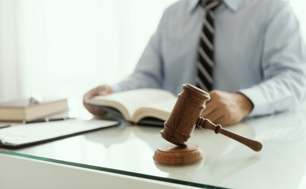 abogado de accidente de trabajoreputable