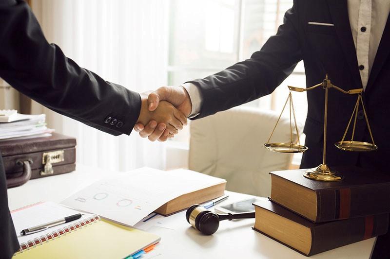 abogados de indemnizacion laboral en los angeles ca