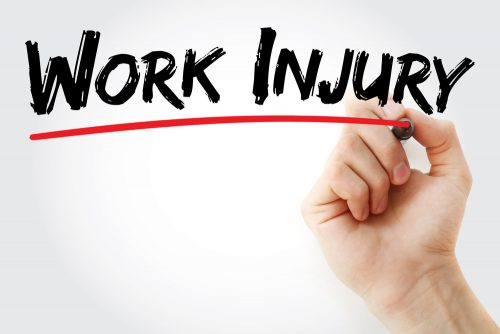 Successful Workers Comp Lawyer in Los Angeles