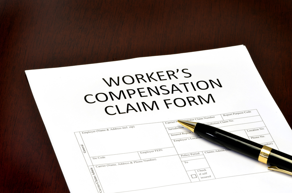 expert workmans compensation attorney in los angeles