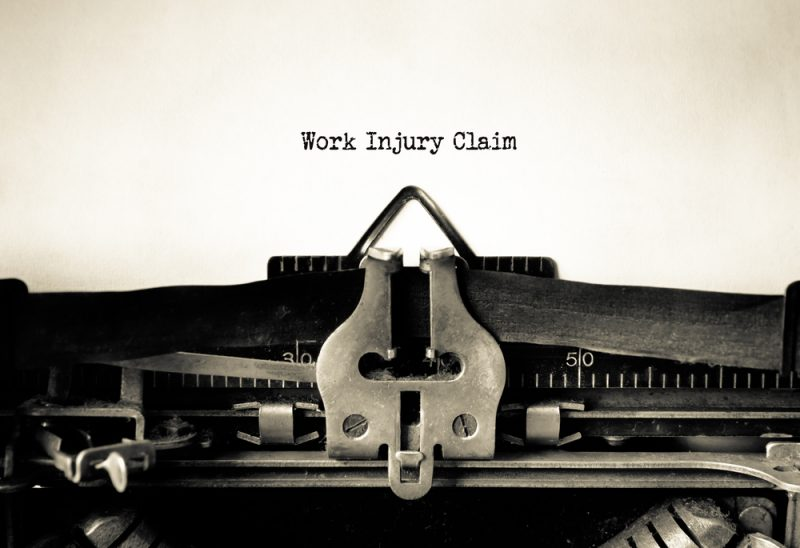 qualified workers compensation attorney in los angeles