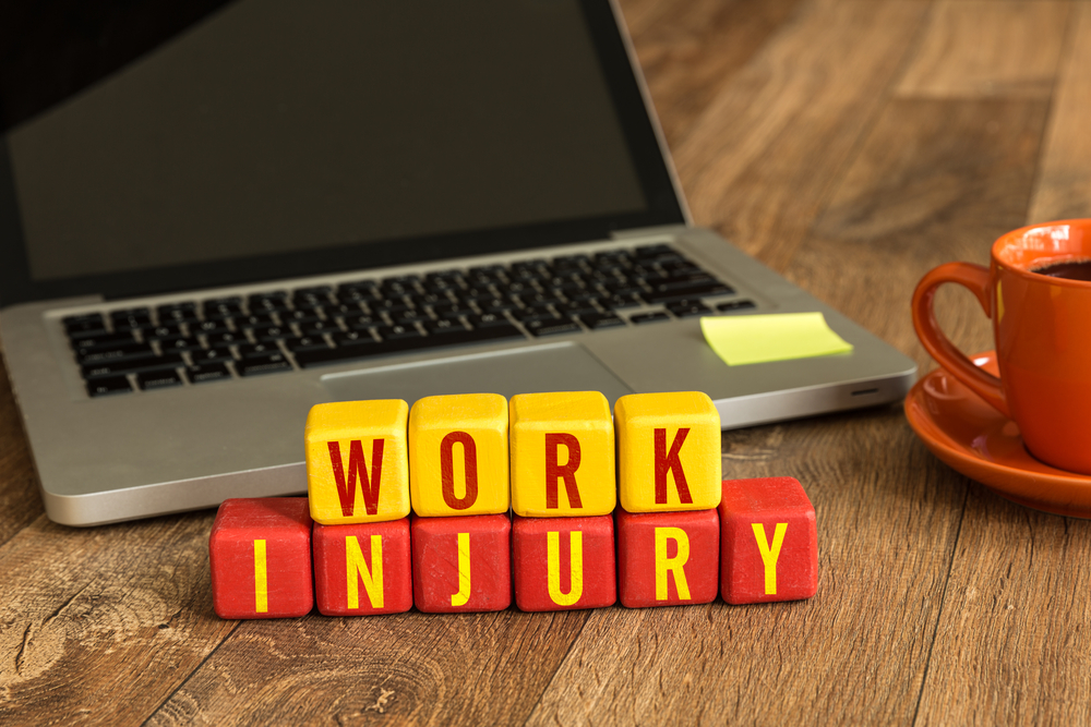 skilled work injury attorney in los angeles