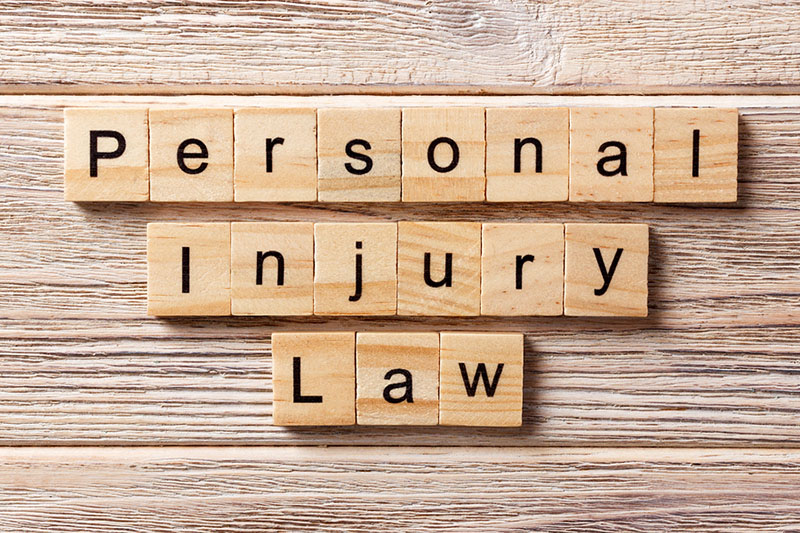an accident attorneys in los angeles