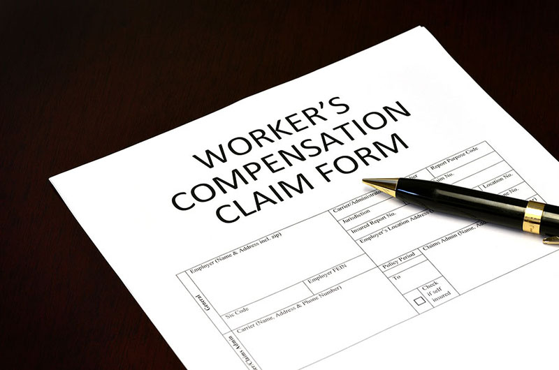 help of Workers compensation lawyers in Los Angeles, CA