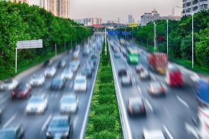 peligros de la carretera en california que podrian conducir a accidentes graves x