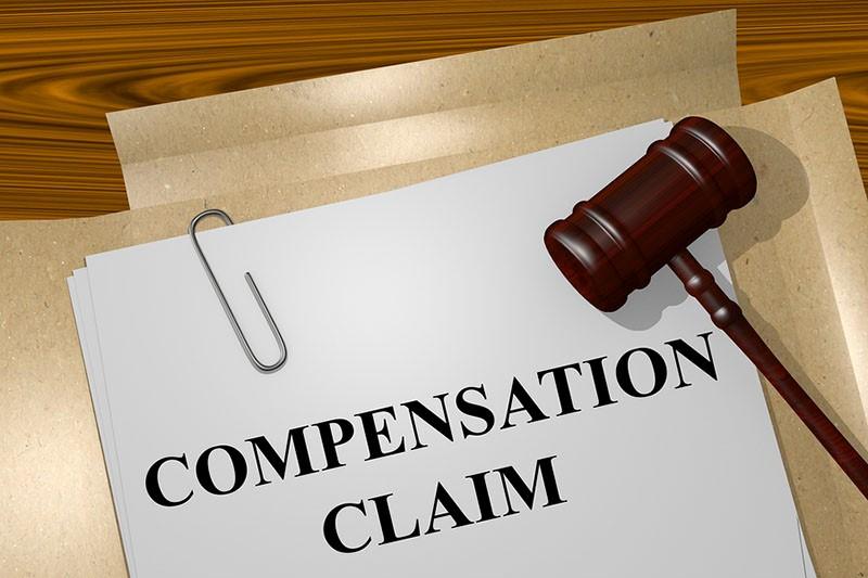 Abogados de Compensación de Trabajadores