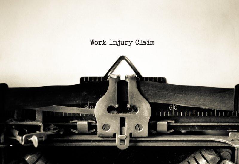 Un abogado de Compensación a los Trabajadores en Los Angeles
