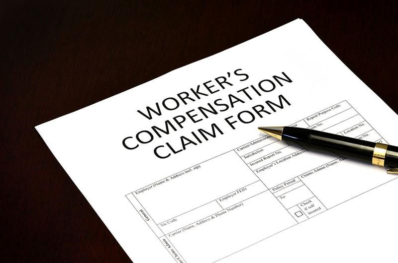 los Abogados de Compensación Laboral en Los Angeles
