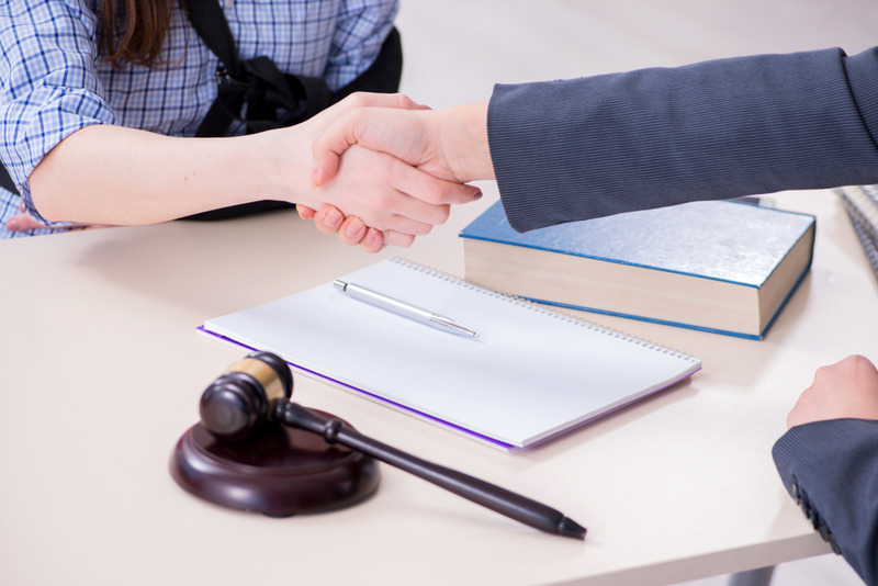 a workman s compensation lawyer in los angeles can help prove your case