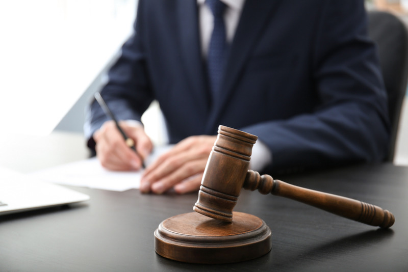 Advice from a Wrongful Death Lawyer in Los Angeles