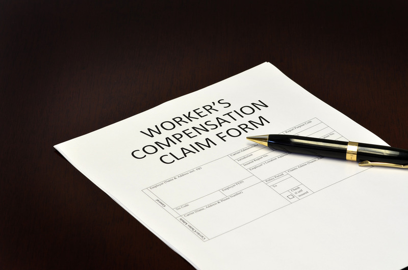 A Workers Compensation Lawyer in Los Angeles is a Must for Your Case1