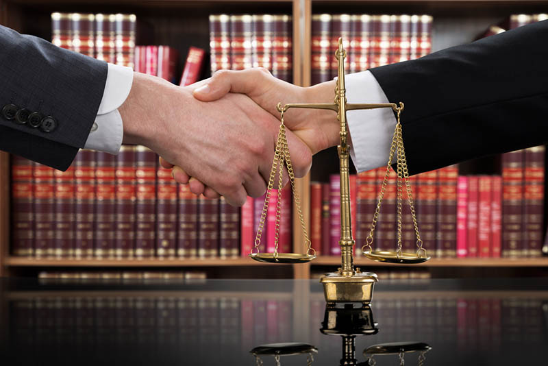 a workers comp lawyer in los angeles