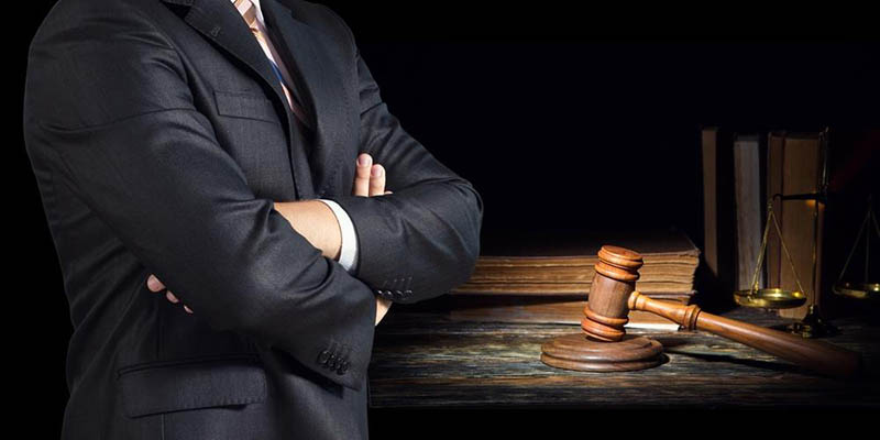 workers compensation lawyer in los angeles