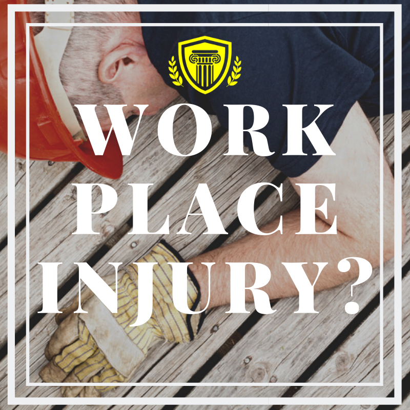 best workers compensation attorneys in los angeles